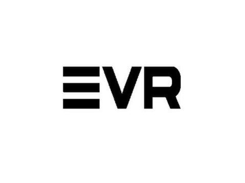 Extreme VR - Computer shops, sales & repairs