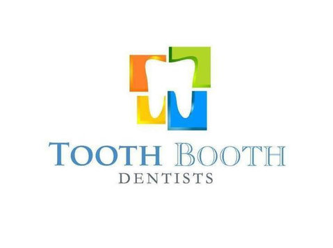 Tooth Booth Dentists - Dentists