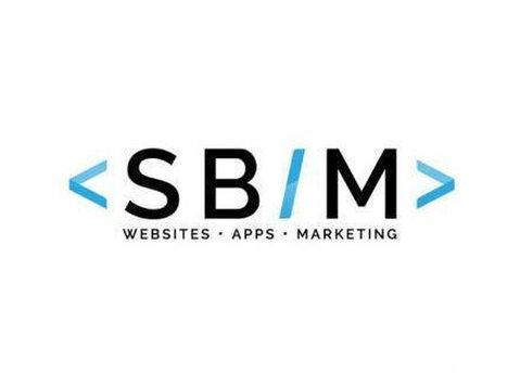 SBIM - Marketing & PR