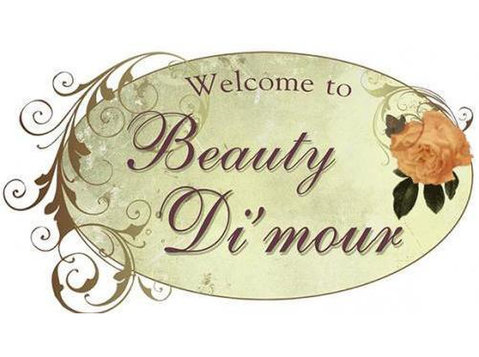 Beauty Di'mour - Beauty Treatments