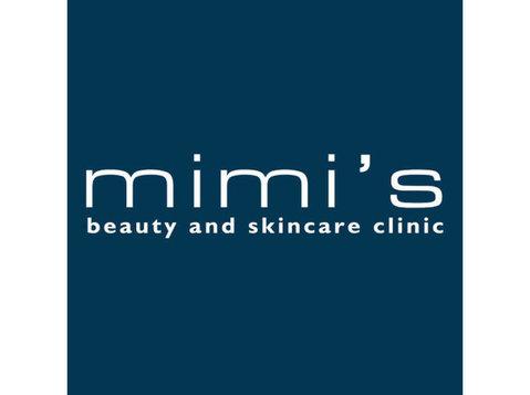 Mimi's Beauty & Skincare Clinic - Wellness & Beauty