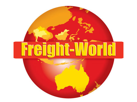 Freight Company Sydney - Freight-world Freight Forwarders - Removals & Transport