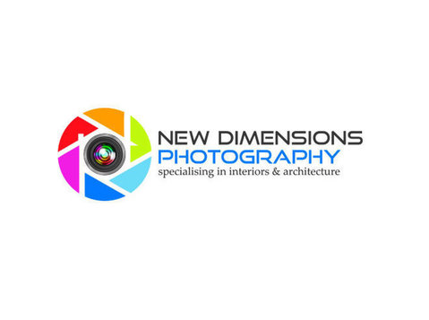 New Dimensions Photography - Photographers