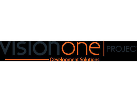 Vision One Projects - Property Management