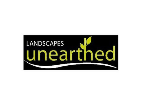 Landscapes Unearthed - Gardeners & Landscaping