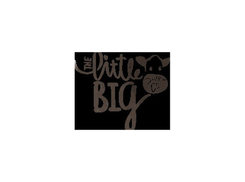 The Little Big Dairy Co. - Food & Drink