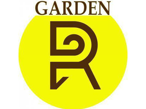 Garden-R Garden Maintenance Management - Home & Garden Services