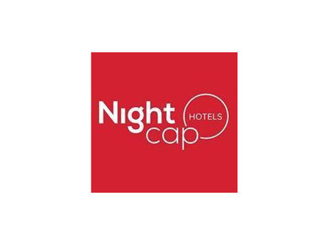 Nightcap at Finsbury Hotel - Hotels & Hostels
