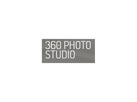 360 Photo Studio - Photographers