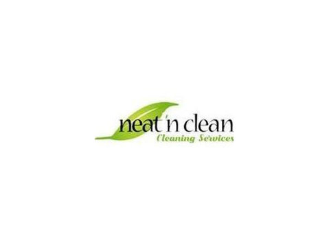 Neat N Clean Tile and Grout Cleaning Sydney - Cleaners & Cleaning services