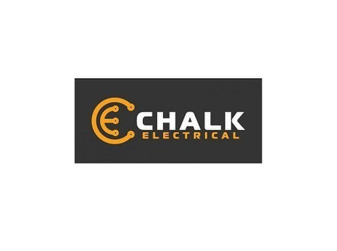 Chalk Electrical - Electricians