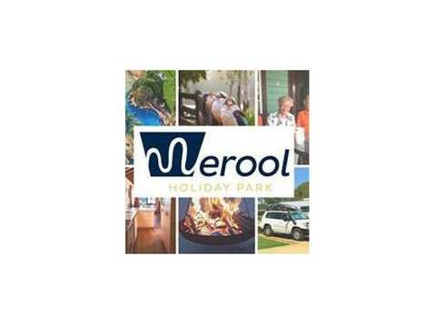 Merool Holiday Park - Hotels & Hostels