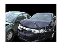 Hazaracars (2) - Car Transportation