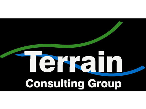 Terrain Consulting Group - Architects & Surveyors