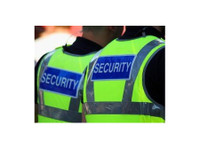 Hec Security (1) - Security services