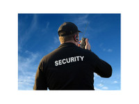 Hec Security (2) - Security services