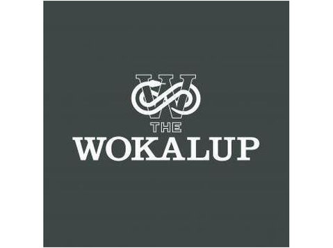 The Wokalup - Bars & Lounges