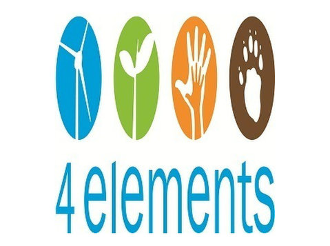 4 Elements Consulting - Consultancy