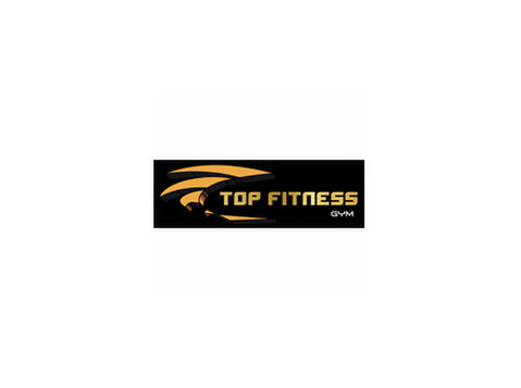 Top Fitness Gym - Gyms, Personal Trainers & Fitness Classes