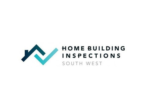 Home Building Inspections South West - Property inspection