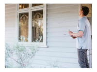 Home Building Inspections South West (1) - Property inspection