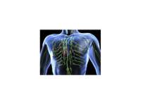 Australian Colon Health (2) - Hospitals & Clinics