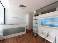 Australian Colon Health (3) - Hospitals & Clinics