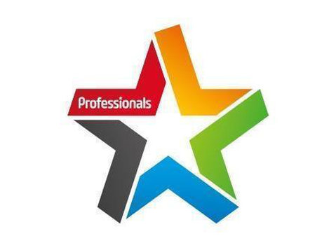Professionals Geraldton - Estate Agents