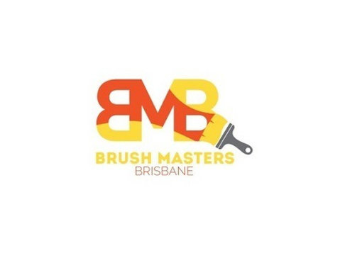 Brush Masters Brisbane - Painters & Decorators