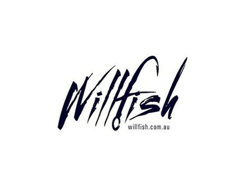 Willfish Charters Pty Ltd - Fishing & Angling