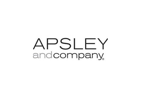 Apsley and Company - Shopping