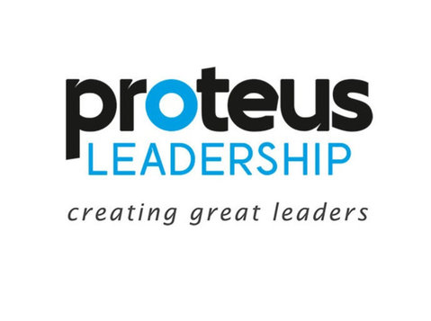 Proteus Leadership - Coaching & Training