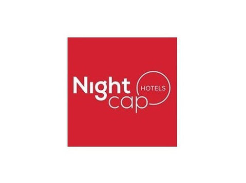 Nightcap at Hendon Hotel - Hotels & Hostels