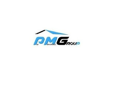 Pro Maintenance Group - Painters & Decorators