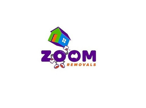 ZOOM Removals - Removals & Transport