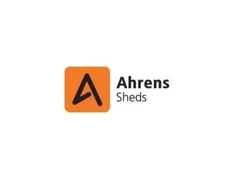 Ahrens Sheds Beverley - Construction Services