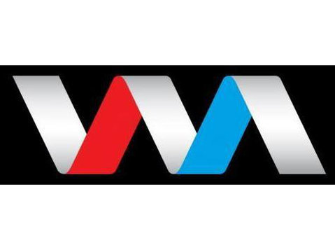 WA Refrigeration & Airconditioning - Plumbers & Heating