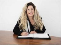 Jess Adams atrealty (3) - Estate Agents