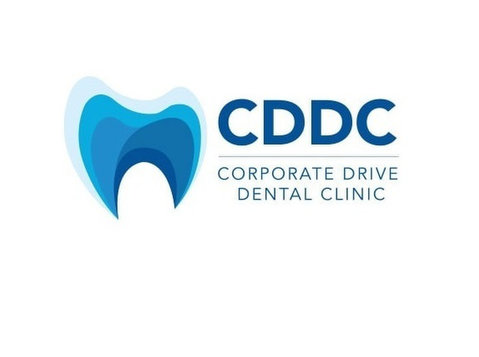 Corporate Drive Dental Clinic - Dentists