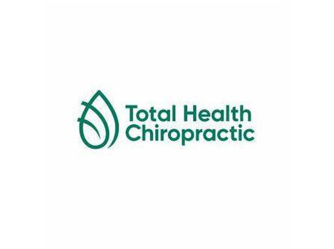 Total Health Chiropractic Rockhampton - Alternative Healthcare