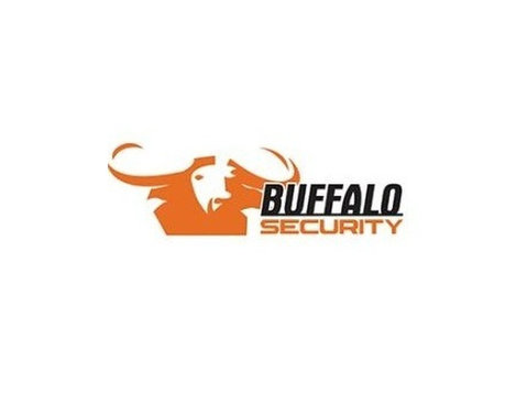 Buffalo Security - Security services