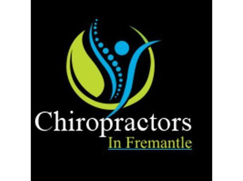 Chiropractors In Fremantle - Alternative Healthcare
