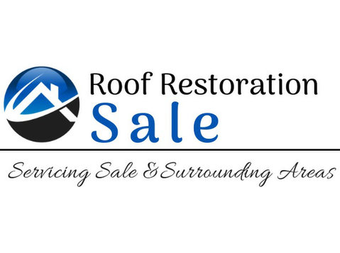 Roof Restoration Sale - Roofers & Roofing Contractors