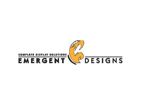Emergent Designs - Print Services