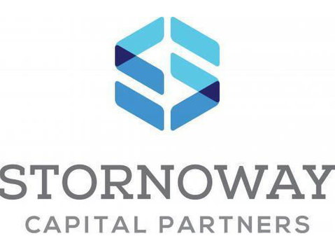Stornoway Capital Partners - Mortgages & loans