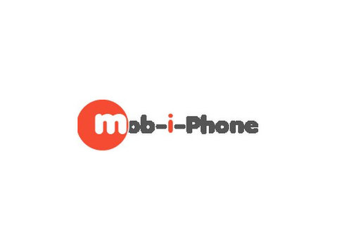ipad Repair Bundaberg Central | Mob-i-phone - Computer shops, sales & repairs