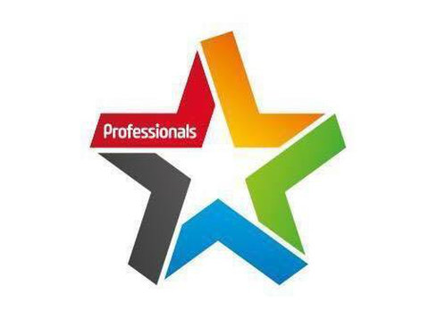 Professionals Northern Coast - Property Management