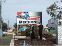Australind Mobile Mechanic (1) - Car Repairs & Motor Service