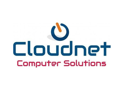 Cloudnet Pty LTD - Computer shops, sales & repairs