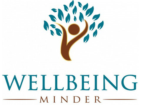 Wellbeing Minder - Psychologists & Psychotherapy